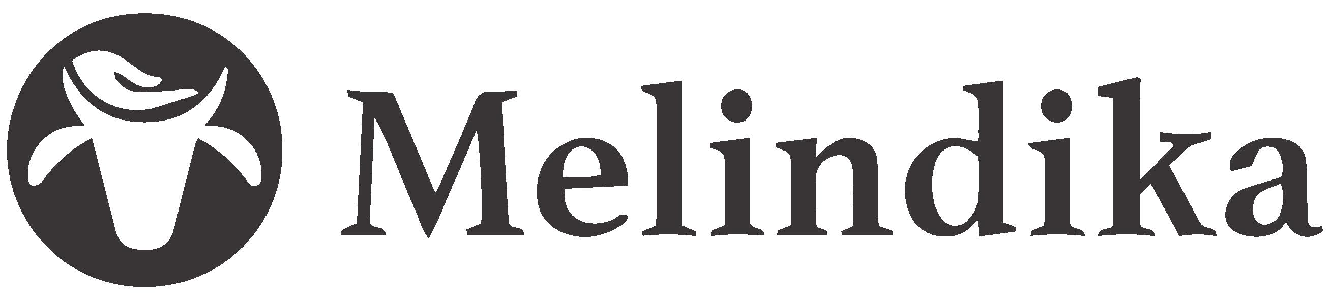 Melindika